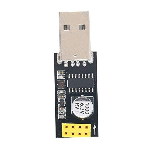 Espressif ESP32 ESP32-DEVKITC inc ESP-WROOM-32 soldered dils CE FCC