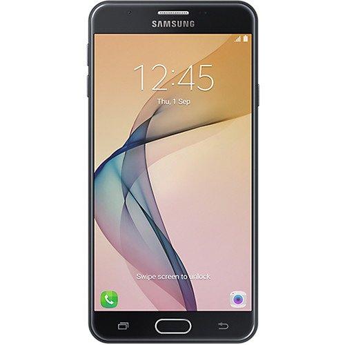 Samsung Galaxy J7 Prime G610F/DS 64GB 32gb + 32gb microSD – 5 5