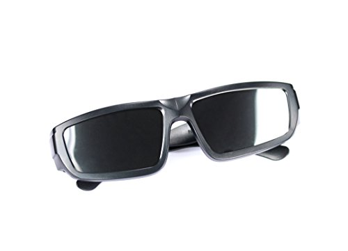 4ca76858c355 Green athermal Shade 14 Glass Welding Lenses. Filters out 100% of harmful  ultra-violet