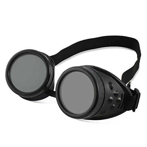 d505dd6657ff Pyramex S3560SFJ OTS Over Prescription Welding Safety Glasses