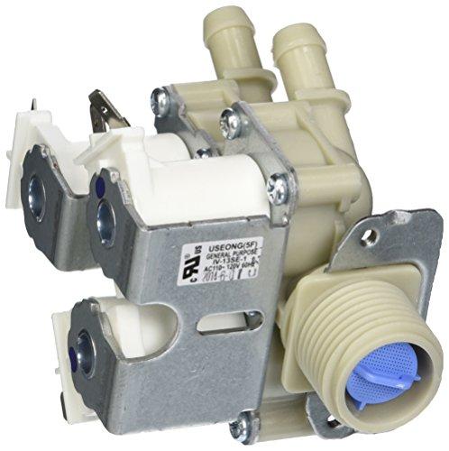 LG 5221ER1003A Water Inlet Valve Washing Machine – Toolsoid
