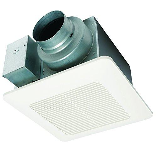 Panasonic Fv 0511vq1 Whisperceiling Dc Fan Toolsoid