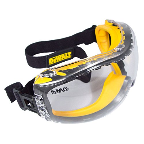 Unigear Activated Carbon Dustproof/Dust Mask – with Extra Filter